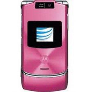 flip phone pink - Google Search