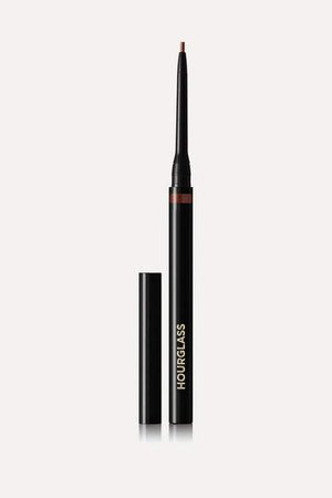 1.5mm Mechanical Gel Eyeliner - Bronze