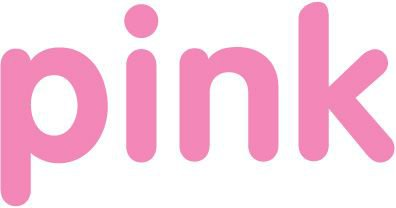 word pink - Google Search