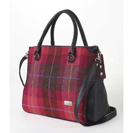 plaid purse - Google Search