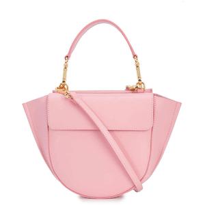 Wandler Mini Hortensia bag for $699.00 available on URSTYLE.com