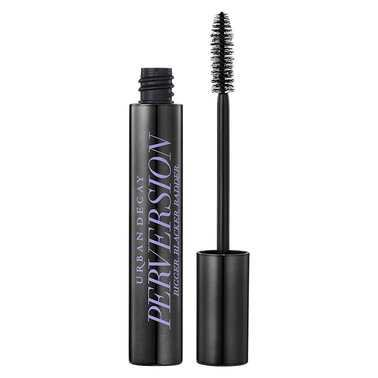Perversion Mascara, eye makeup - Urban Decay | MECCA