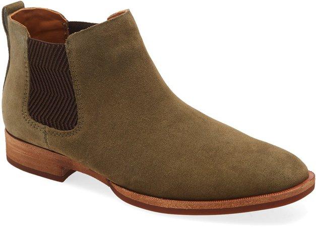 Kit Chelsea Boot