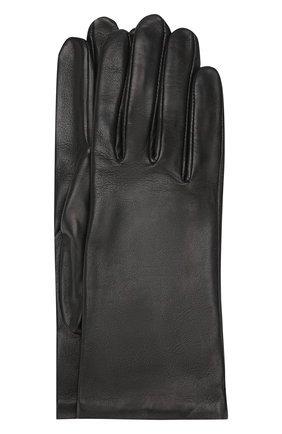 Женские красные кашемировые перчатки TSUM COLLECTION — купить за 6335 руб. в интернет-магазине ЦУМ, арт. 108C