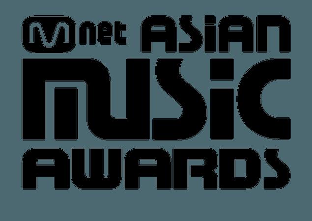 mnet asian music awards logo - Google Search