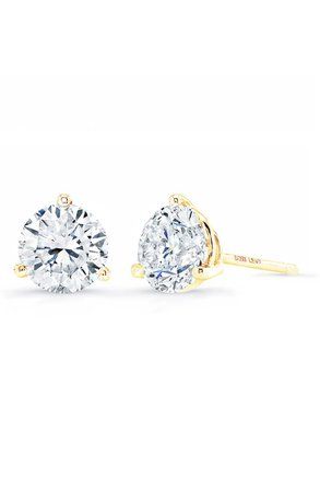 Bony Levy Diamond Stud Earrings (Nordstrom Exclusive) | Nordstrom