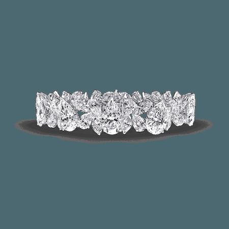 Graff-White-Diamond-High-Jewellery-60_90ct-white-diamond-high-jewelry-bracelet-GB5973.png (2000×2000)