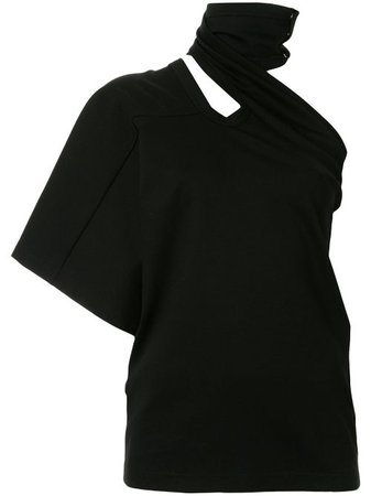 Designer Clothing for Women - Shop Online - FARFETCH