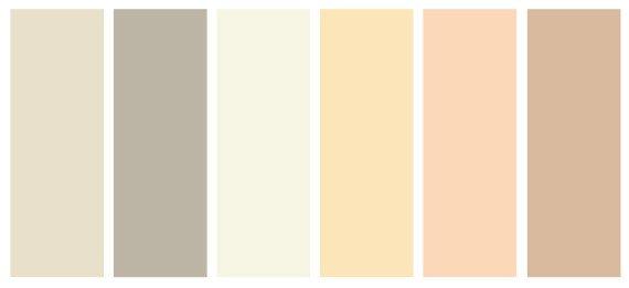 color-nude-1.jpg (570×261)