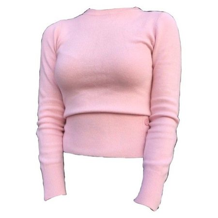 paolabw png sweater