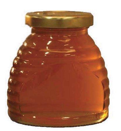 jar o' honey