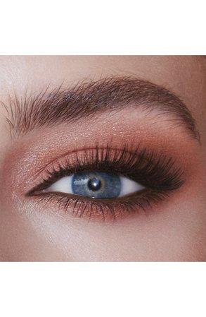 Charlotte Tilbury Darling Easy Eye Palette | Nordstrom