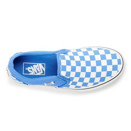 Vans® Asher Women's Skate Shoes