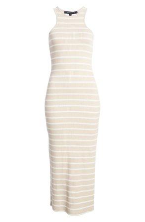 Tommy Rib Racer Maxi Dress | Nordstrom
