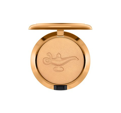Powder Blush / The Disney Aladdin Collection by M·A·C | MAC Cosmetics - Official Site