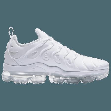 Nike Air Vapormax Plus - Men's | Foot Locker