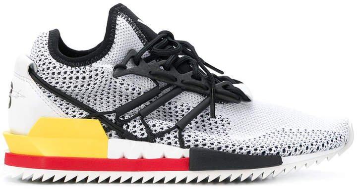 Harigane sneakers