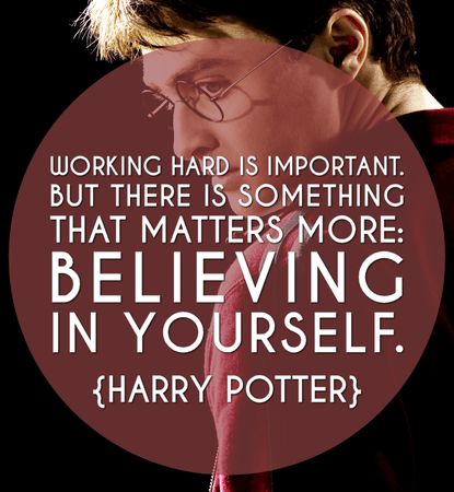 Harry Potter Movie Quotes, Sayings, Images & Best Lines – Yo Quotes