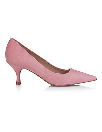 Blouse, wool white/multi-coloured, pink, black, white   MADELEINE Fashion