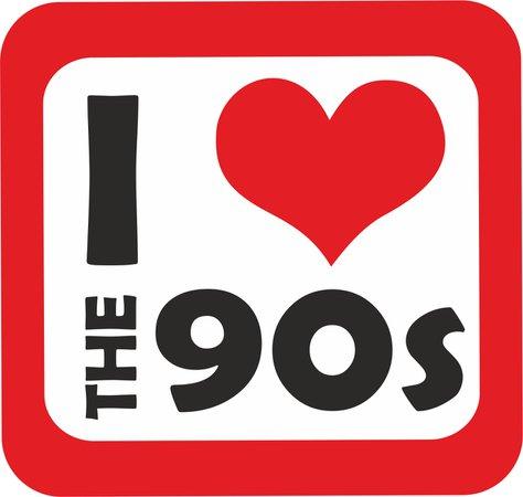 I love the 90s   Angel, London Clubbing Reviews   DesignMyNight