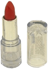starterpack aesthetic vintage lipstick red freetoedit...