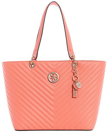 GUESS Handbags, Wallets and Accessories - Macy's