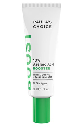 Paula's Choice 10% Azelaic Acid Booster | Nordstrom
