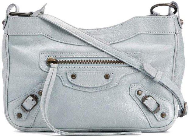 Balenciaga Pre Owned City shoulder bag