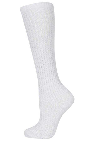 white knee socks - Google Search