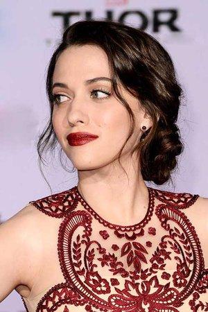 9.Hollywood-Hair-Style.jpg (500×750)