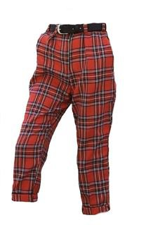 (27) Pinterest - Grunge Outfits Ideas | wishlist ✨