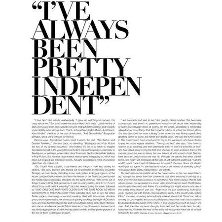 magazine text polyvore pinterest