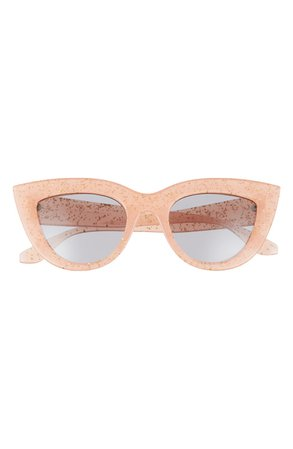 BP. 50mm Cat Eye Sunglasses | Nordstrom