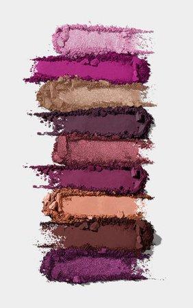 Morphe 9J Artistry Eyeshadow Palette   Beauty   PrettyLittleThing