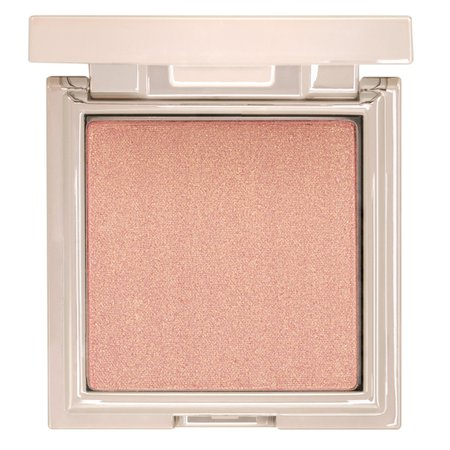 Jouer Cosmetics Powder Highlighter Rose Gold | Beautylish