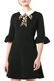 Amazon.com : betsey johnson clothing