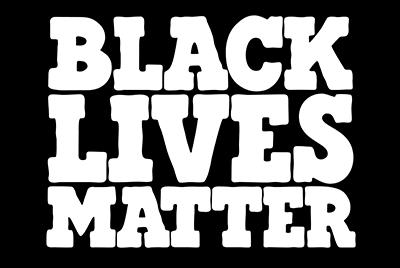 black lives matter - Google Search