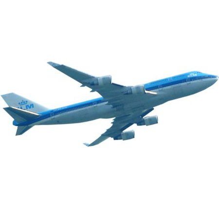 blue filler airplane png aesthetic mood