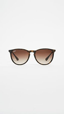 Ray-Ban RB4171 Erika Sunglasses | SHOPBOP