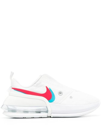Shop white Nike Air Max Up sneakers with Express Delivery - Farfetch