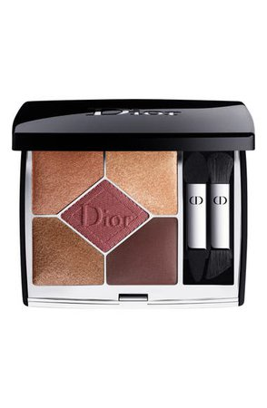 Dior 5 Couleurs Couture Eye Shadow Palette   Nordstrom