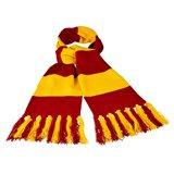 Harry Potter™ Neckwear | Universal Orlando™