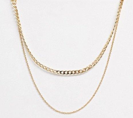 ASOS chain