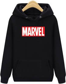 avengers clothes - Google Search