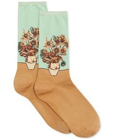 FUN SOCKS FUN SOCKS | Clothes in 2018 | Pinterest | Socks, Tights and Clothes