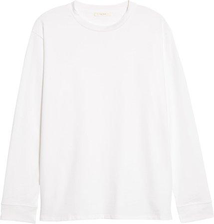 Ciles Pima Cotton Top