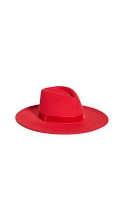 Eugenia Kim Harlowe Hat | SHOPBOP