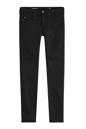 The Legging Ankle Skinny Jeans Gr. 25