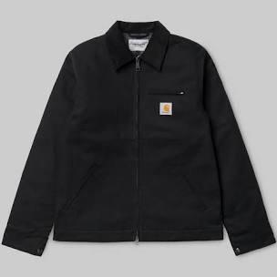 black carhart jacket - Google Search