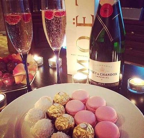 luxury | Tumblr uploaded by Q.U.E.E.N. ♛ on We Heart It